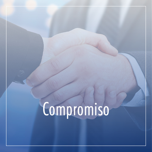 compromiso_2