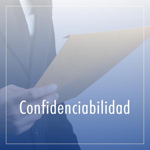 confidenciabilidad_2
