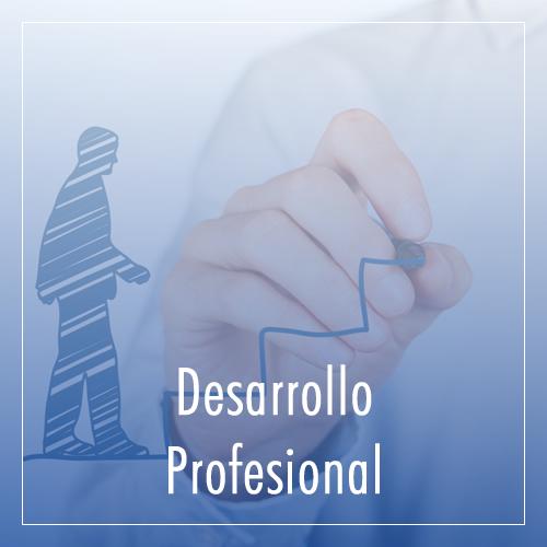 desarrollo_profesional_2