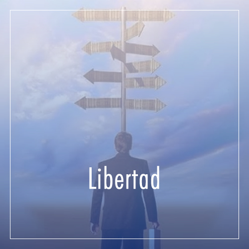 libertad_2.fw