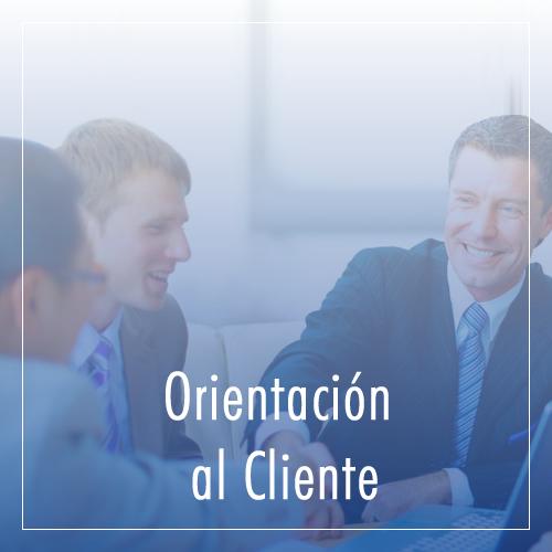 orientacion_al_cliente_2