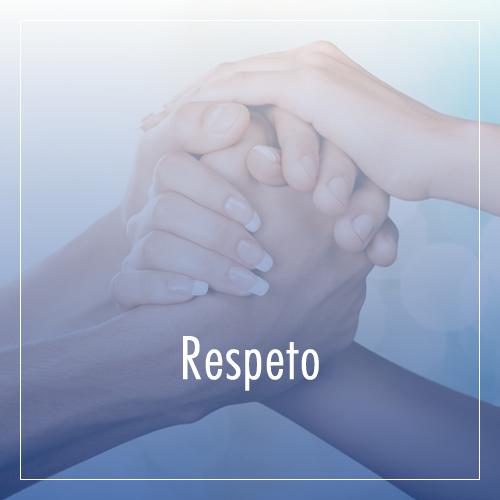 respeto_2