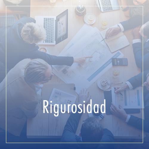 rigurosidad_2.fw