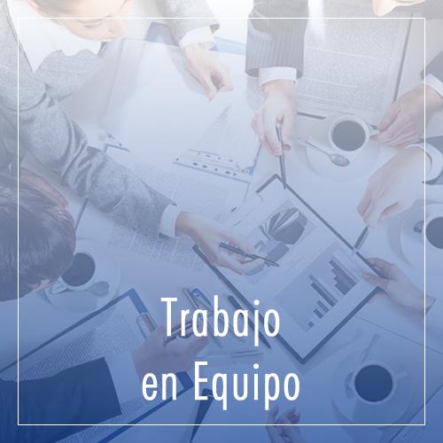 trabajo_en_equipo_3