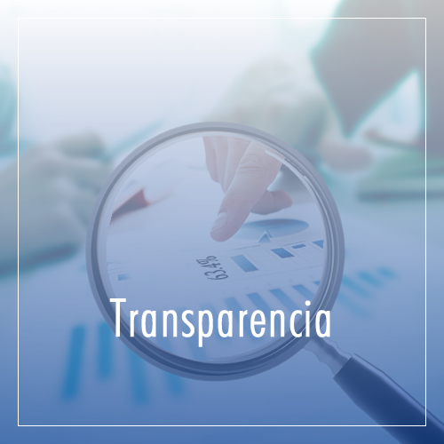 transparencia_2